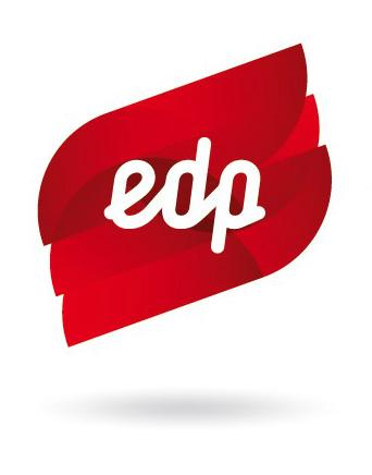 EDP, controladora da Investco e da Enerpeixe no Tocantins, está entre as 15 marcas mais valiosas no mundo