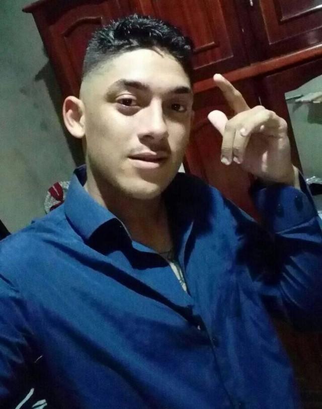 Jovem é assassinado a tiros durante show no Miracaxi 2019
