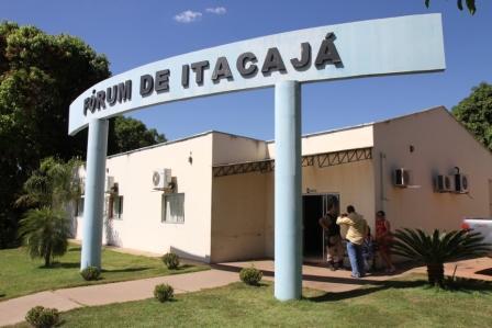 Juiz nega pedido da prefeita de Recursolândia para suspender Comissão Processante da Câmara Municipal que a investiga por improbidade administrativa