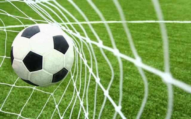 Maringá recebe o Campeonato Brasileiro de Futebol de Amputados