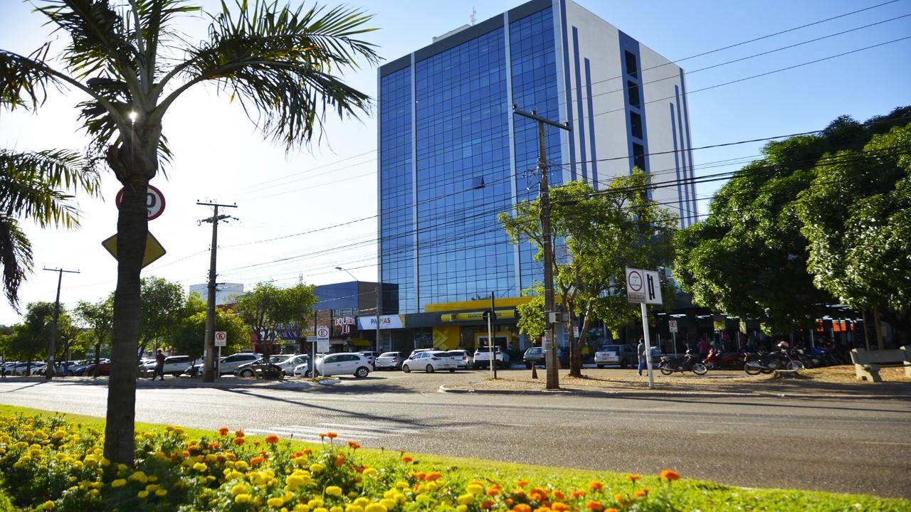 Prefeitura de Palmas convoca 86 famílias que vivem no do Setor Jardim Canaã a apresentarem documentação para regularização fundiária
