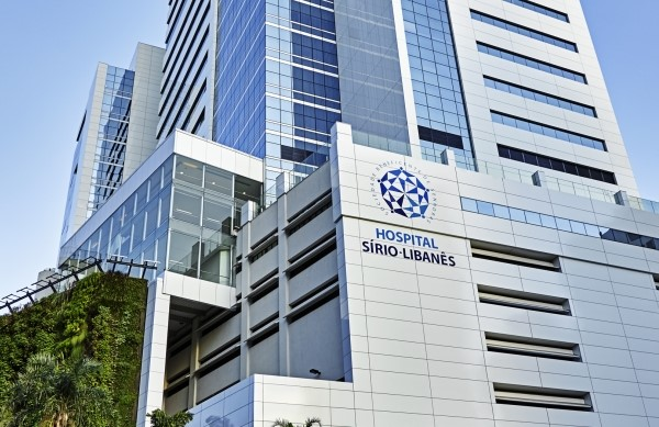 Hospital Sírio-Libanês promove V Encontro Nacional de Médicos do Futuro