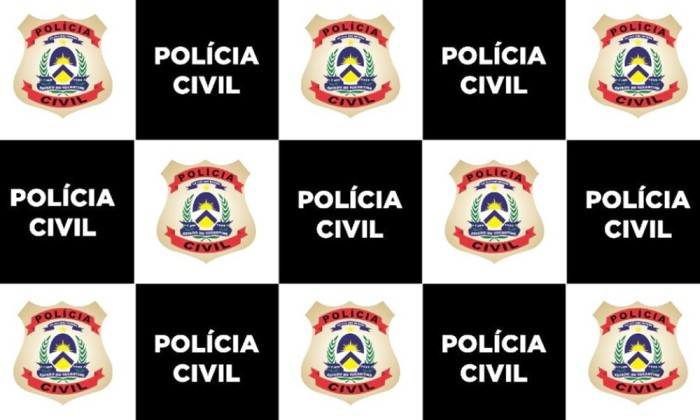 Suspeito por furto de energia é preso pela Polícia Civil em Pedro Afonso