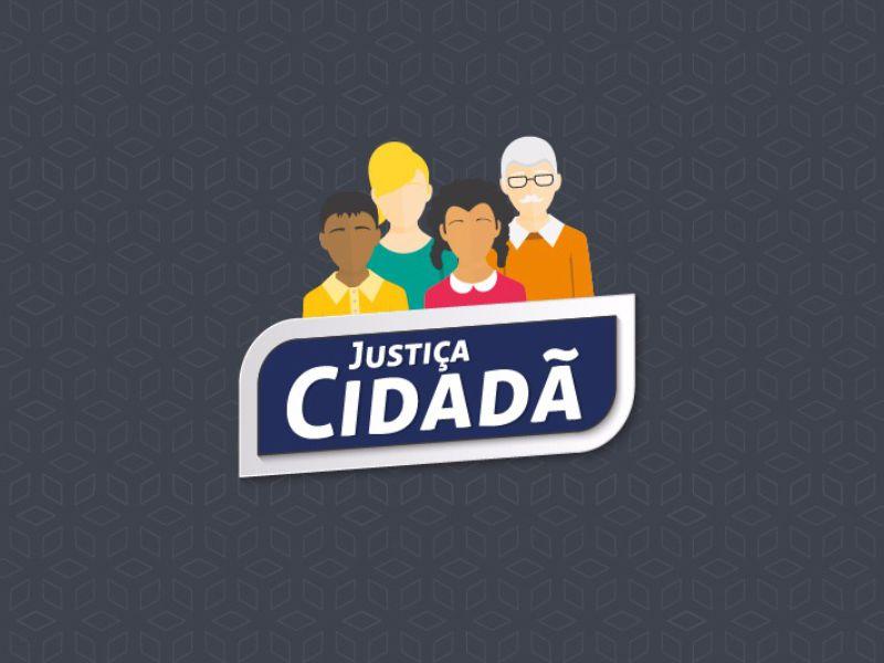 Caravana do Projeto Justiça Cidadã chega a cinco comarcas do Bico do Papagaio a partir desta segunda-feira (23/9)