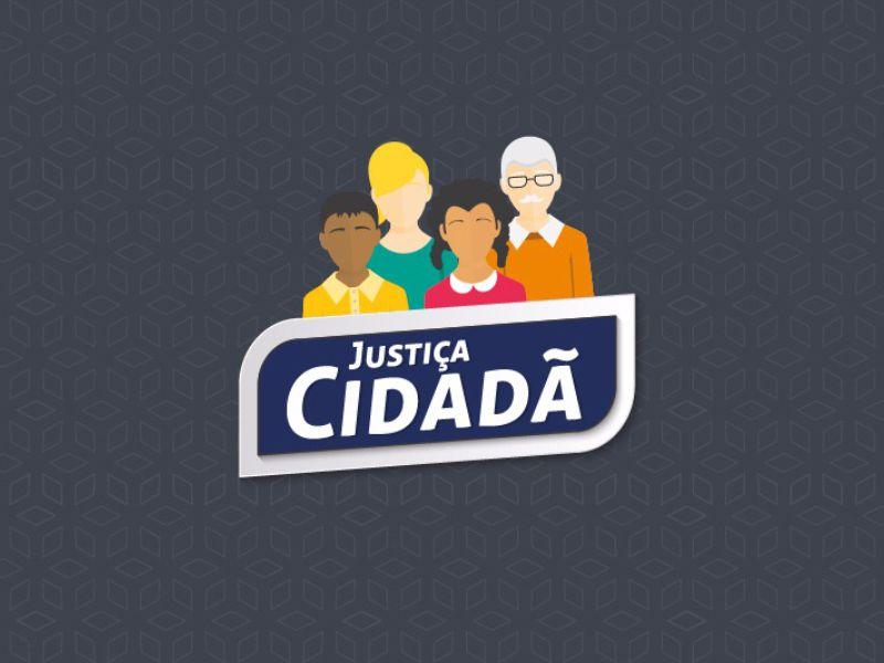 Projeto Justiça Cidadã chega a Paraíso do Tocantins nesta terça (12)