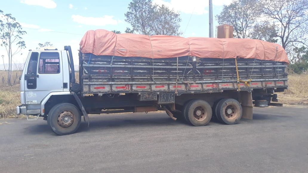 Associação dos produtores de sementes dos estados do Matopiba elogia ação da Adapec no combate ao comércio clandestino de sementes