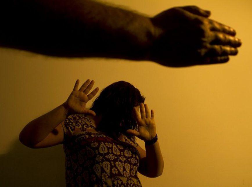 Autor de violência doméstica terá de pagar SUS por atendimento à vítima