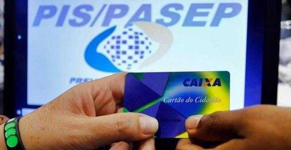 Caixa e BB iniciam nova fase de pagamento do PIS/Pasep