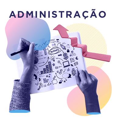 Aberta seleção para Vaga de estágio em Palmas na área de Administração