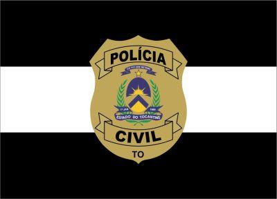 Polícia Civil indicia três pessoas por estupro de vulnerável de jovem de 12 anos em Nova Olinda