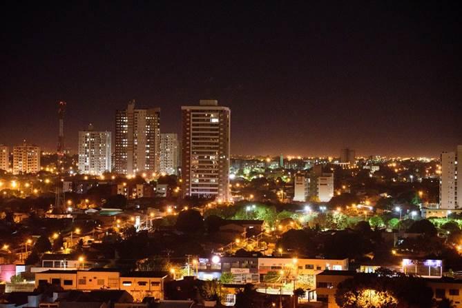 Energisa investe mais de 11 milhões no desenvolvimento de Palmas