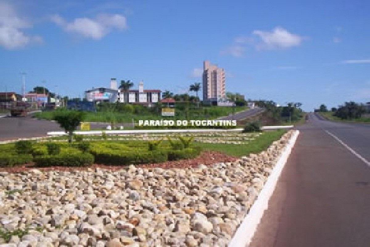Paraíso contabiliza 29 novos casos e mais 25 pacientes recuperados da Covid