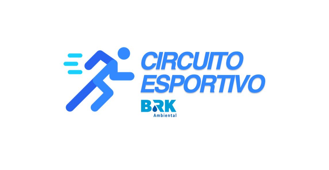 Escola de Araguaína recebe Circuito Esportivo com atividades para crianças