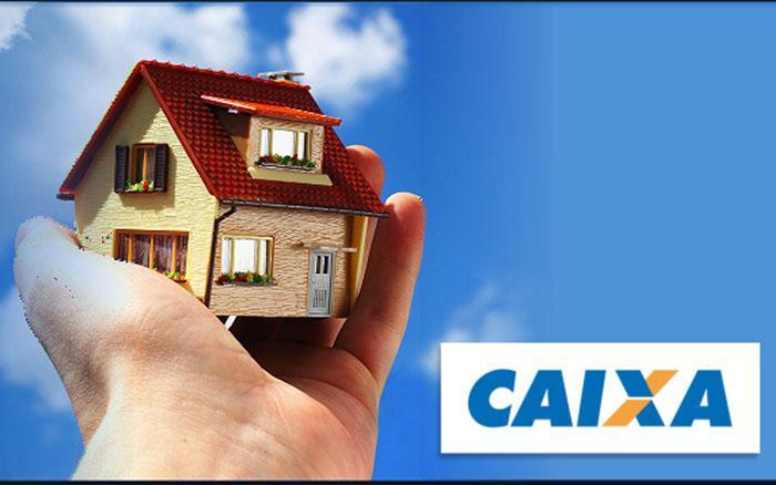 Especialista comenta sobre os impactos da redução dos juros do financiamento habitacional da Caixa