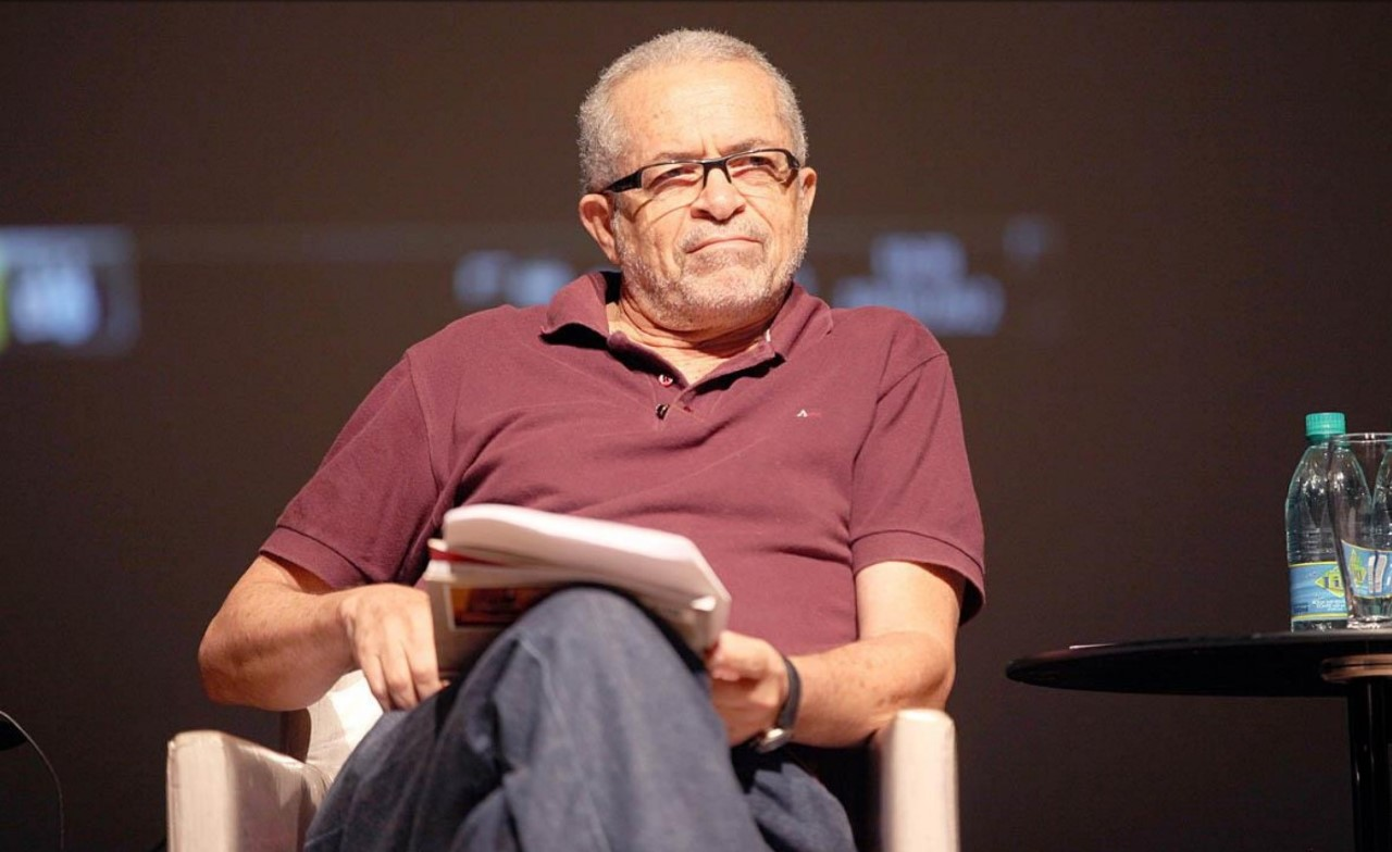 Jornalista José Sebastião Pinheiro será homenageado no IV Festival de Cinema Infantil 'Você na Tela'