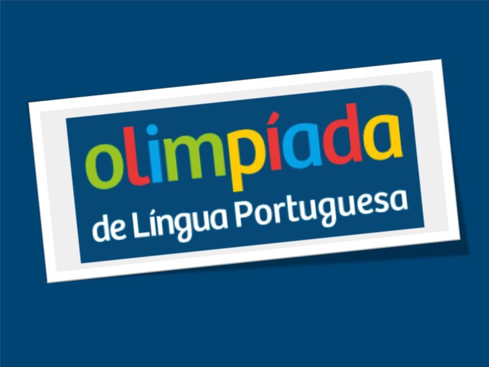 Tocantins tem finalista na categoria Poema da Olimpíada da Língua Portuguesa