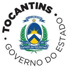 Data Center do Governo do Tocantins é desligado devido a problema na rede elétrica