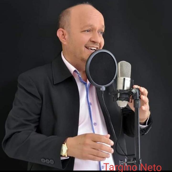 Targino Neto lança CD 'Menu Du Jour' durante as comemorações dos 56 anos de Paraíso do Tocantins