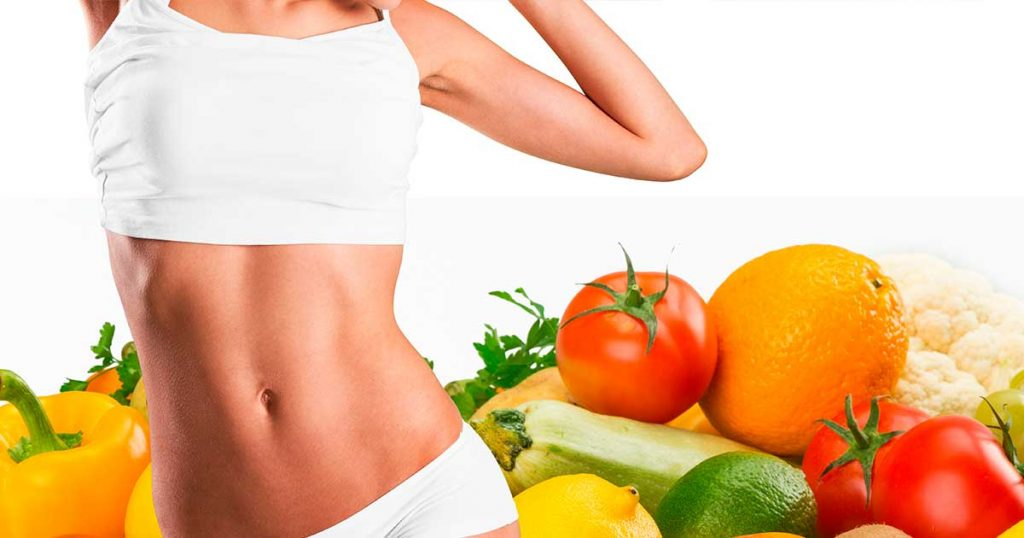 Nutricionista dá dicas de como emagrecer com saúde