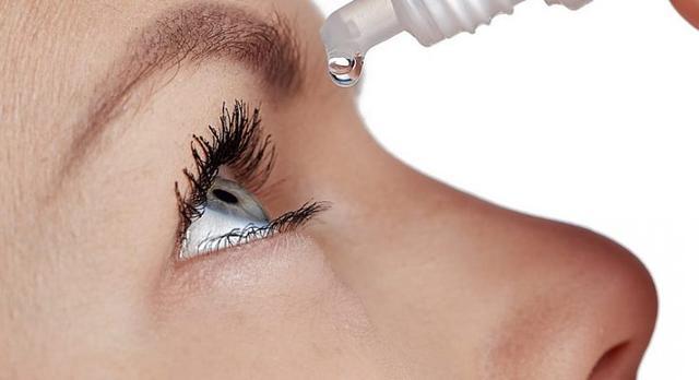 Adeus aos óculos! Cientistas israelenses desenvolvem colíro que repara córneas e cura miopia
