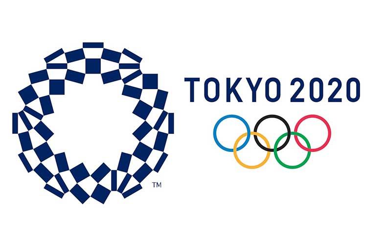 Brasileiros classificados para as Olimpíadas de 2020