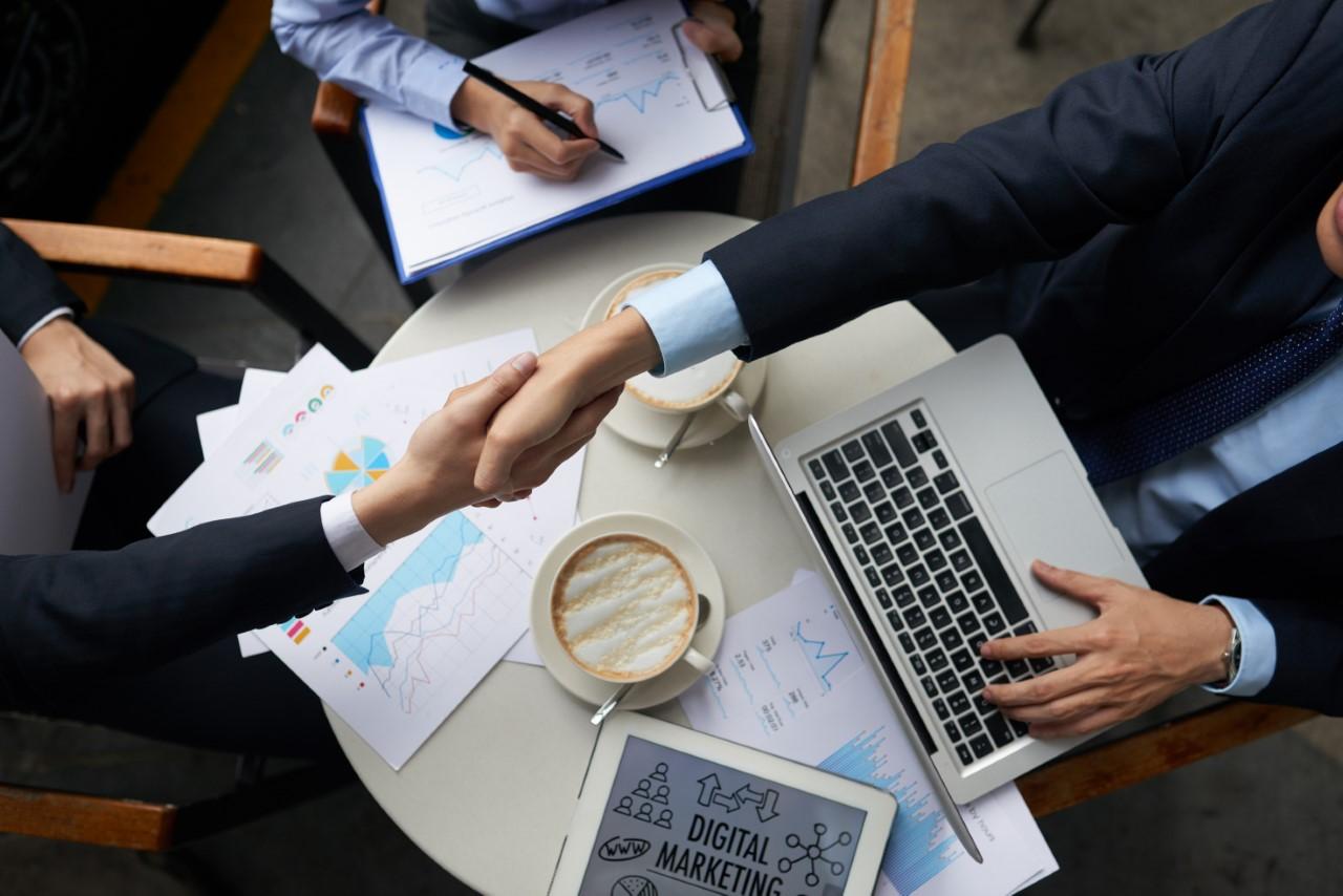 Agência Brasil explica quem pode ser um microempreendedor individual