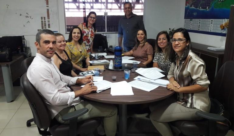 Sebrae participa de mais uma oficina para construção do Plano Municipal de Turismo de Palmas