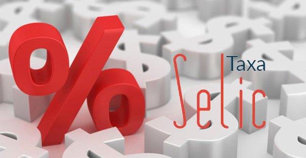 Com queda da Selic, taxas de juros das operações de crédito caem em setembro