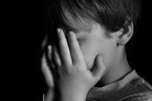 Idoso é preso em flagrante por abusar de criança de 4 anos em Goiânia – GO