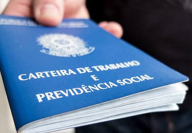 Sine de Palmas oferece 64 vagas de emprego nesta quinta, 14