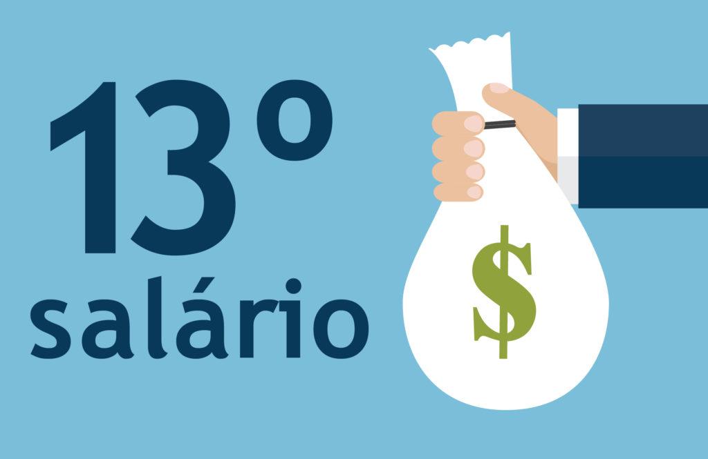Prefeitura de Palmas antecipa segunda parcela do 13º salário e o dinheiro estará na conta neste sábado, 14