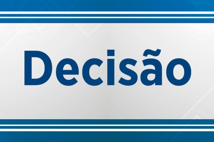 Ex-prefeita de Miracema e secretário terão que devolver R$ 566 mil
