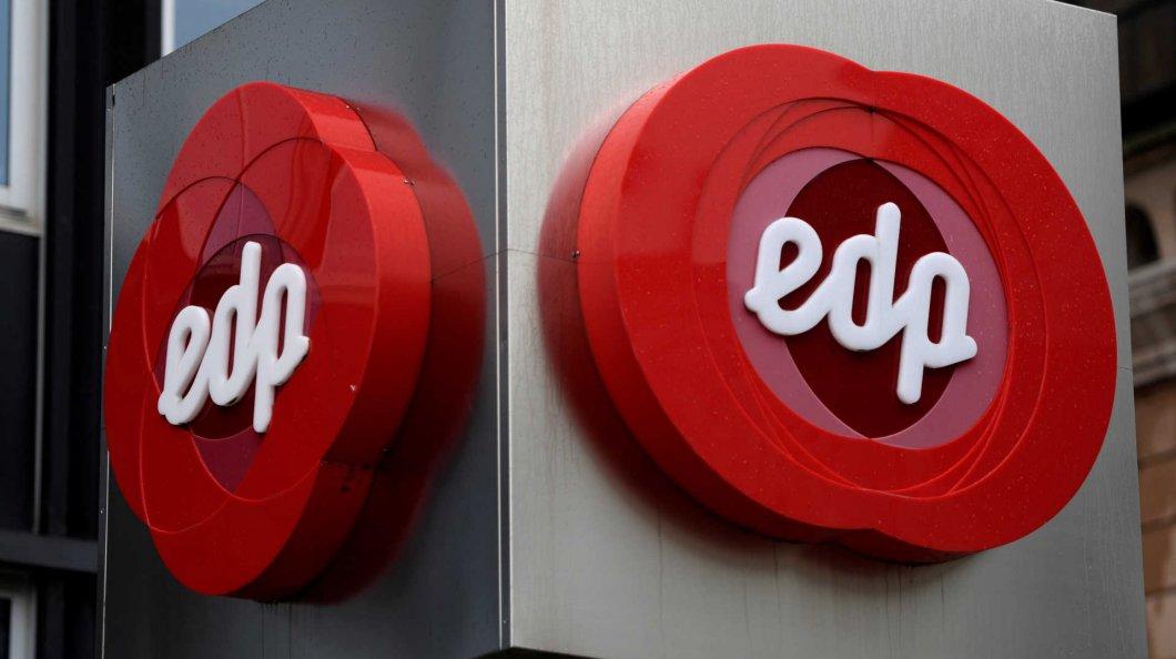 EDP, controladora da Investco e Enerpeixe no Tocantins, é eleita uma das Melhores Empresas para Trabalhar pelo 4º ano consecutivo