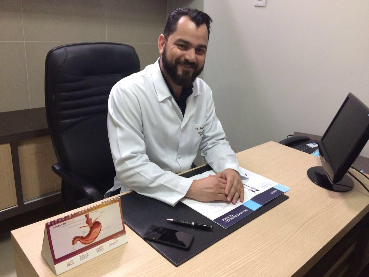 Ex-prefeito de Rio Sono declara total apoio ao Movimento Pro BR-010