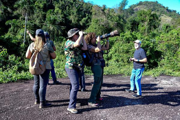 Ilhabela: Gestão de turismo focada no impacto econômico gera grandes expectativas na alta temporada