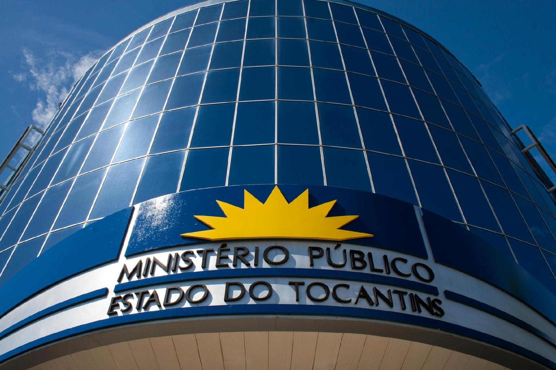 MPTO quer impedir cortes no fornecimento de água na cidade de Bandeirantes; falhas da empresa ocasionaram acúmulo de débitos