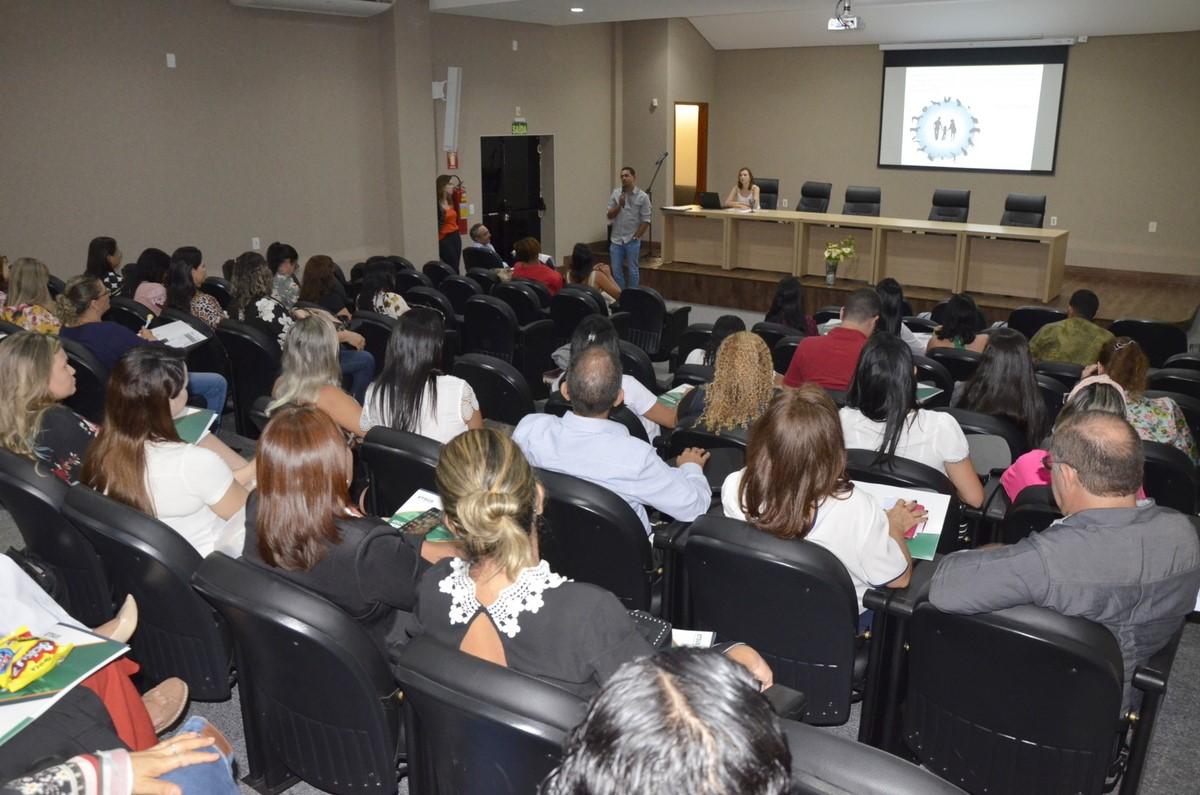 Captação de doadores e triagem clínica do sangue são debatidos em seminário