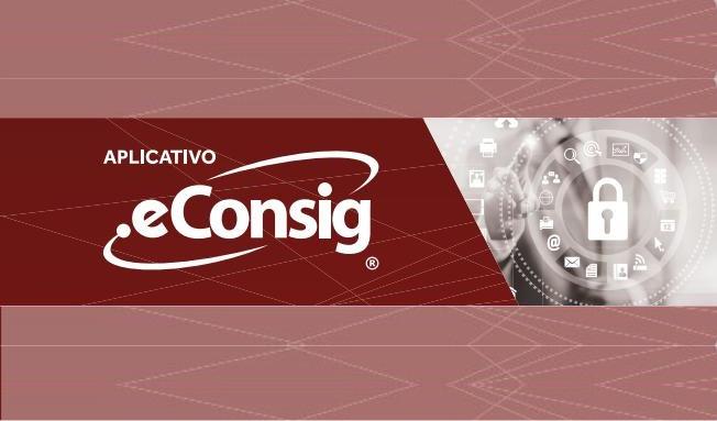 Seplag disponibiliza aplicativo 'eConsig' para facilitar acesso de servidores a produtos financeiros
