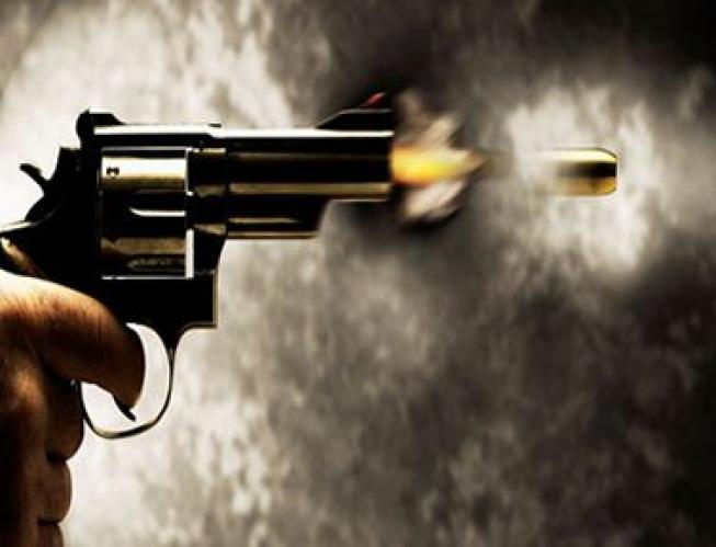 Homem é assassinado horas depois de se envolver em briga em Araguaína