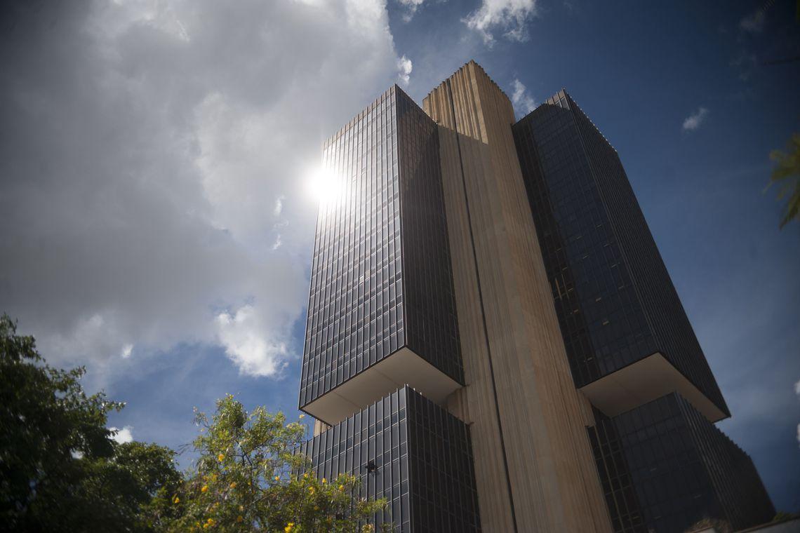 Banco Central altera norma para segunda fase do open banking