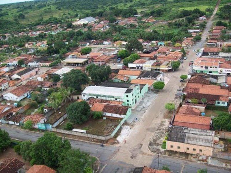 Transparência em licitação de R$ 30 milhões para obras em Colinas é reforçada pelo TCE