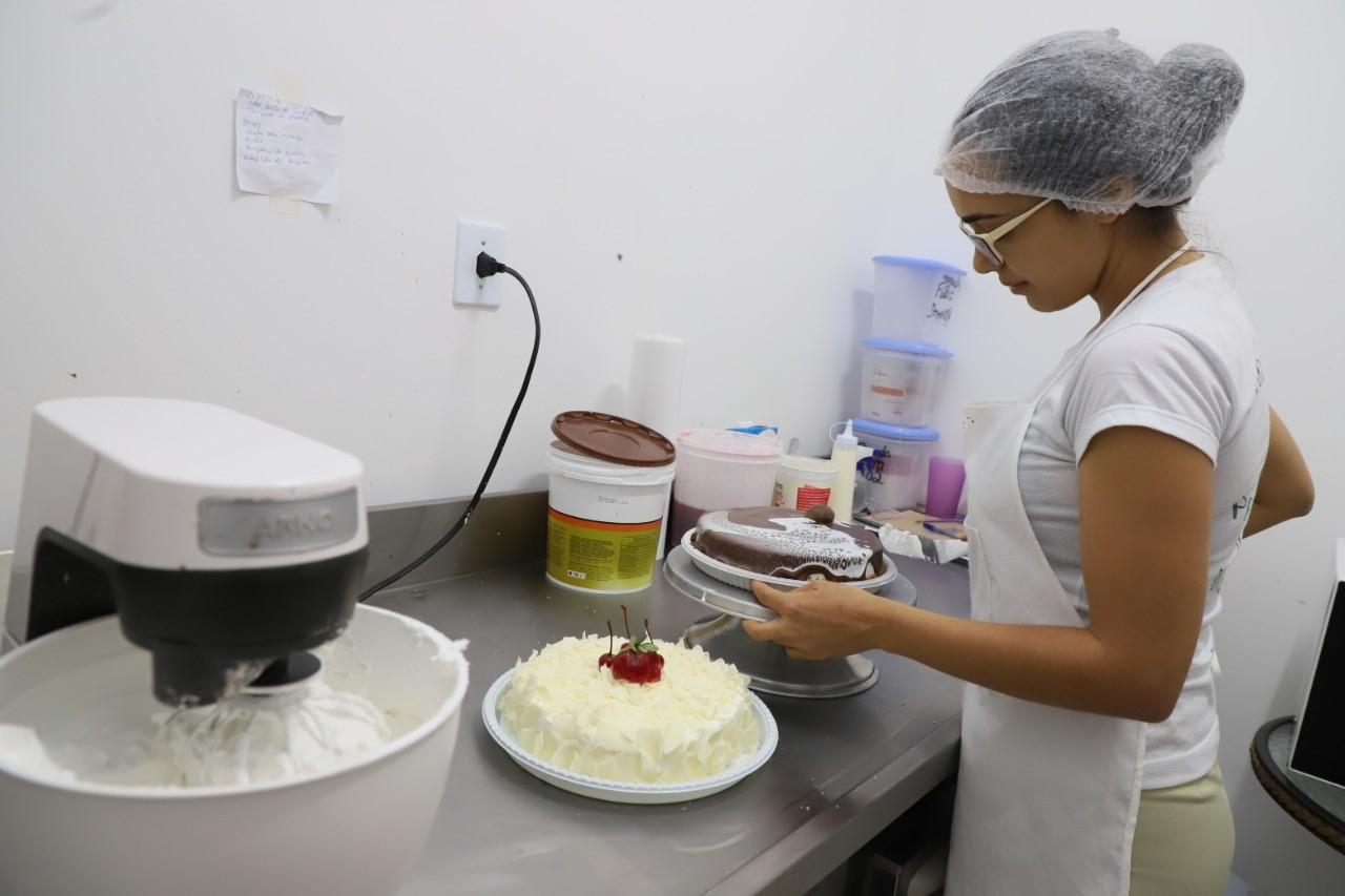 Ganho de produtividade em empresas do Tocantins é o dobro da média nacional