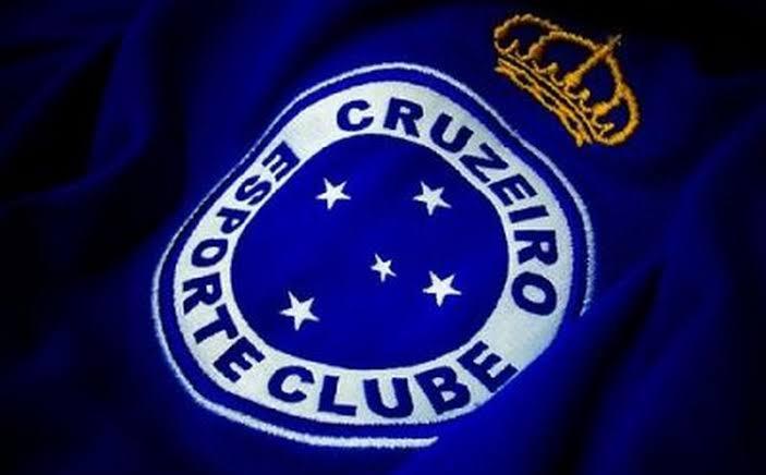 Por que o Cruzeiro luta para não ser rebaixado em 2019?