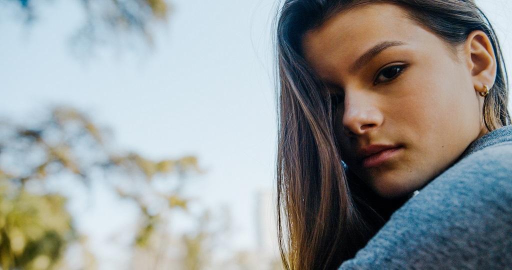 Ex The Voice Kids, Giulia Levita lança canção em Espanhol