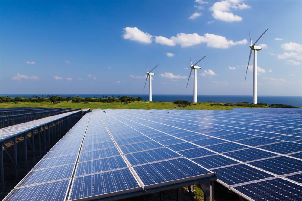 Municípios brasileiros investem em energia limpa