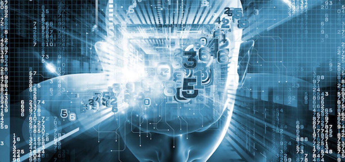 O mundo da Inteligência Artificial e seus impactos