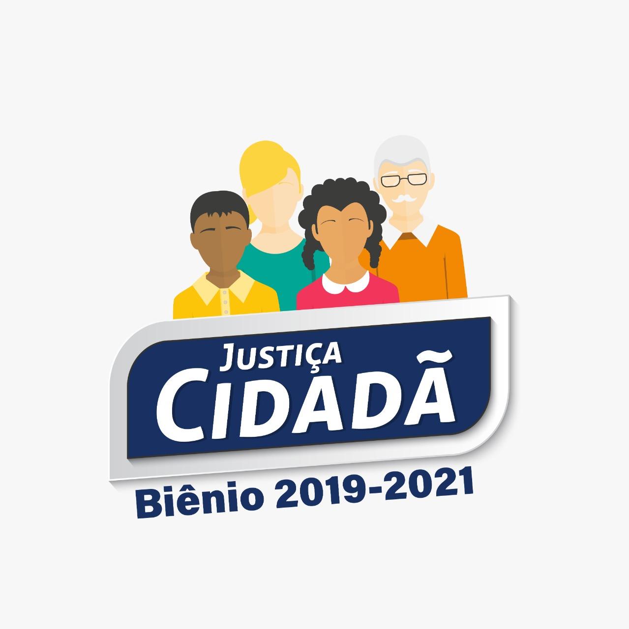 Judiciário enfrenta distância e vai até a Comunidade Quilombola Mumbuca com as ações do Justiça Cidadã Especial
