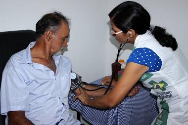 Secretaria Municipal de Saúde de Gurupi lança programação do Novembro Azul