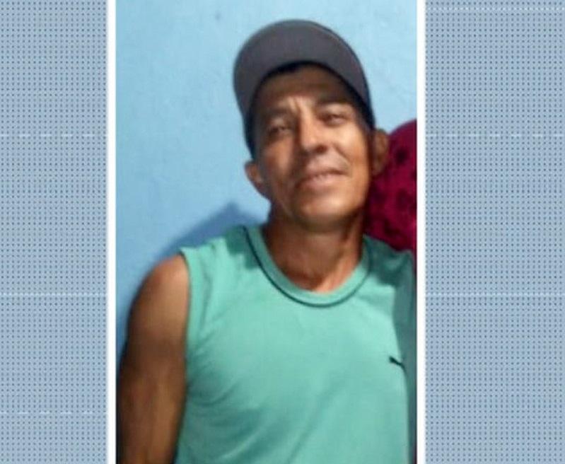 Pedreiro morre após ter motocicleta atingida por carro na BR-010 em Palmas