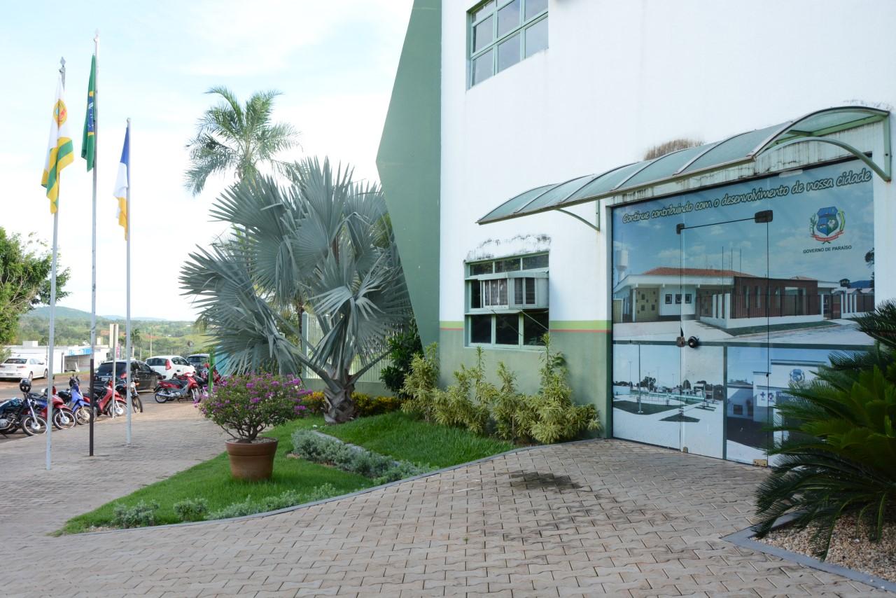 Prefeitura de Paraíso prorroga prazo para entrega da Declaração Anual Simplificada do MEI